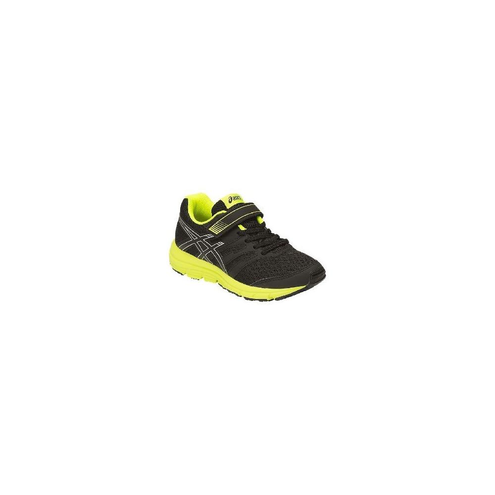 Asics Ps Chaussures Enfant Sportswear Zaraca Gel 4 1apPTCqxw