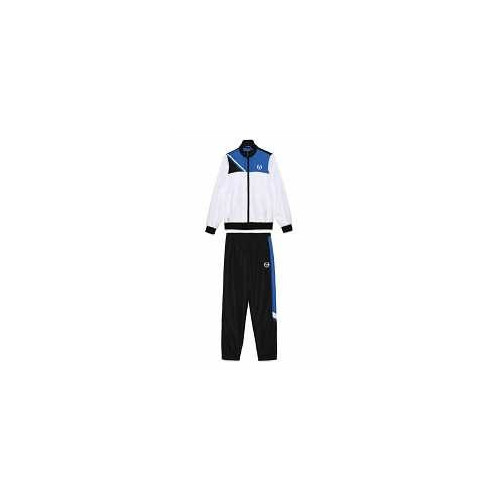Survetement HOMME SERGIO TACCHINI ZAROON TRACKSUIT