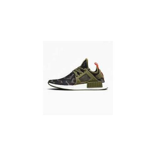Chaussures sportswear HOMME ADIDAS NMD_XR1