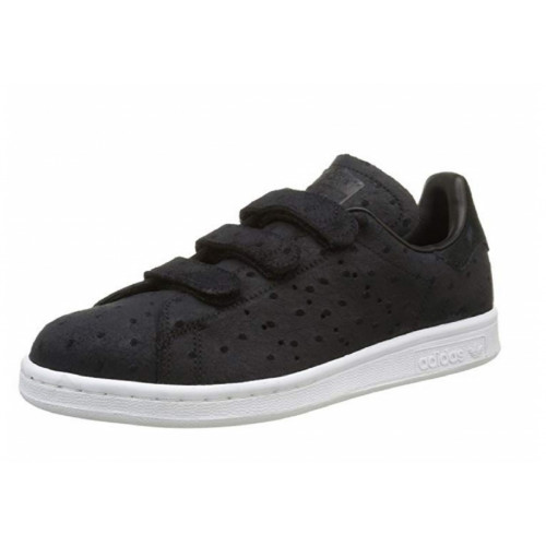 Chaussures sportswear FEMME ADIDAS STAN SMITH CF W