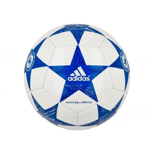 Ballon de foot ACCESSOIRES ADIDAS FINALE 16 CFC MINI