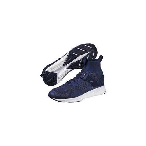 Chaussures sportswear HOMME PUMA IGNITE EVOKNIT