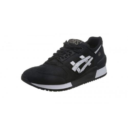 Chaussures sportswear HOMME ASICS GEL RESPECTOR