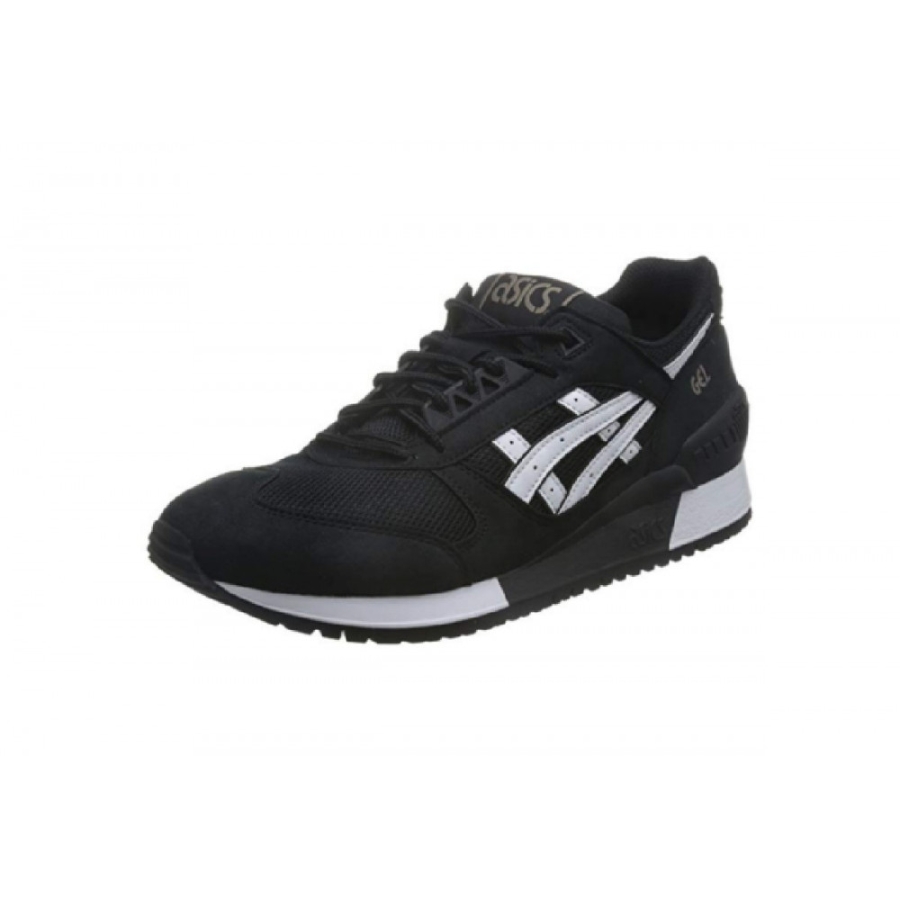 Sportswear Gel Homme Chaussures Respector Asics 92EHID