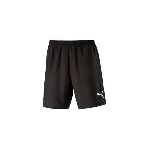 Short HOMME PUMA LEISURE SHORT
