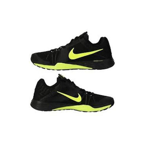 Chaussures sport HOMME NIKE TRAIN PRIME IRON DF