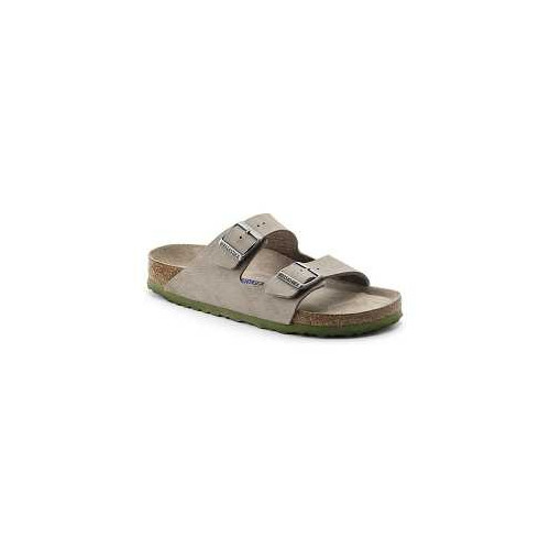 Sandale Tong Claquette HOMME BIRKENSTOCK ARIZONA