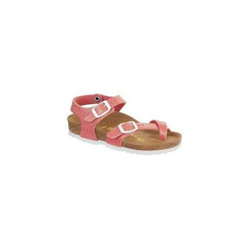 Sandale Tong Claquette ENFANT BIRKENSTOCK TAORMINA KIDS