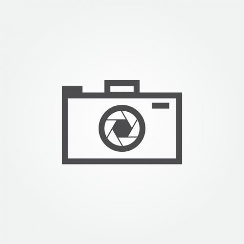 Sandale Tong Claquette ENFANT BIRKENSTOCK ARUBA