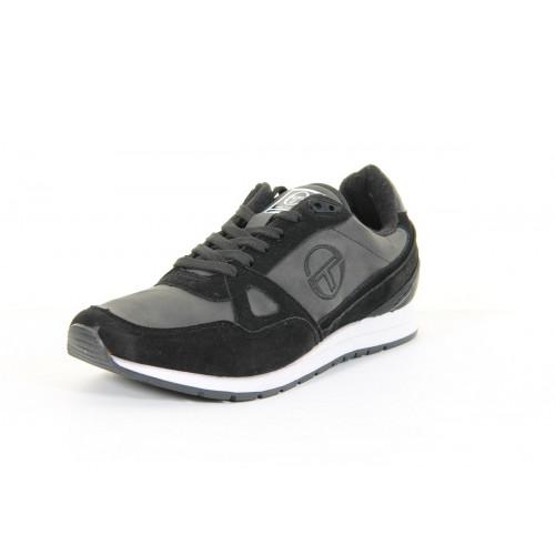 Chaussures sportswear HOMME SERGIO TACCHINI FOCUS NBX