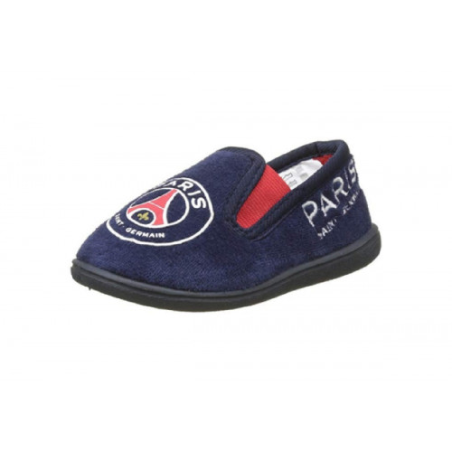 Chausson BABY PSG PSG GOAL C