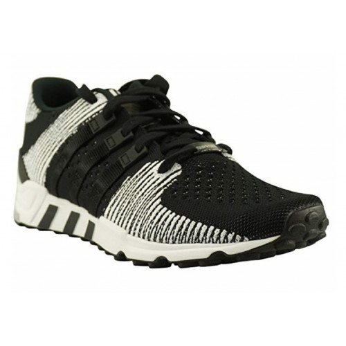 factory price 6ec69 480b0 Chaussures sportswear HOMME ADIDAS EQT SUPPORT RF PK
