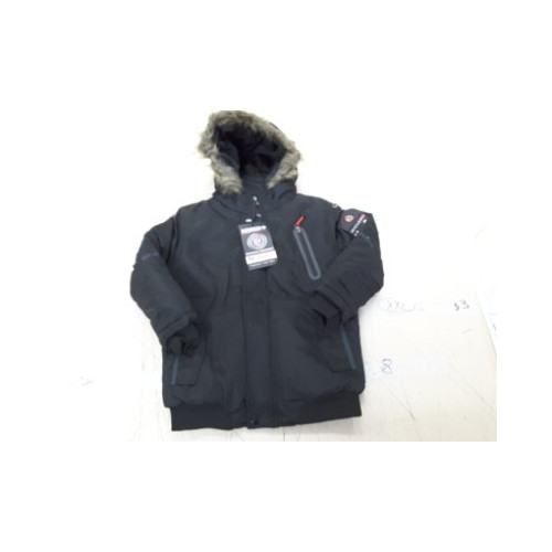Doudoune ENFANT GEOGRAPHICAL NORWAY DOUDOUNE GEOGRAPHICAL NORWAY