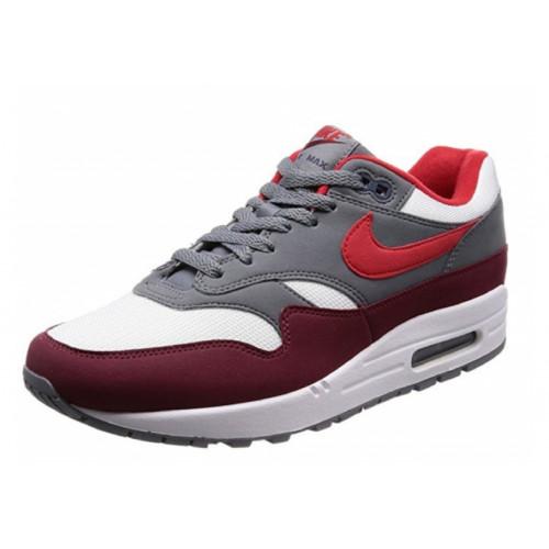 Chaussures sportswear HOMME NIKE AIR MAX 1