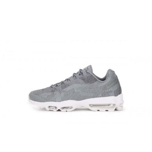 Chaussures sportswear HOMME NIKE AIR MAX ULTRA SE