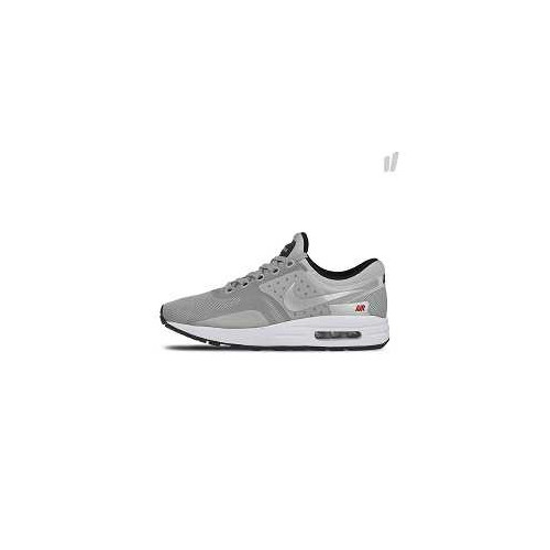 Chaussures sportswear FEMME NIKE AIR MAX ZERO QS GS