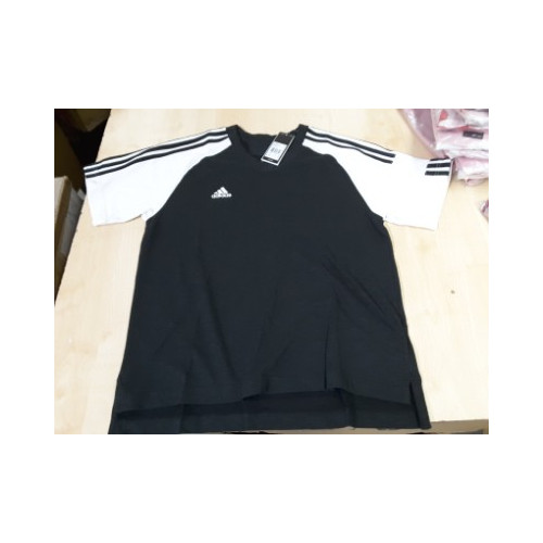 Maillot basket HOMME ADIDAS BJK SHOOTER