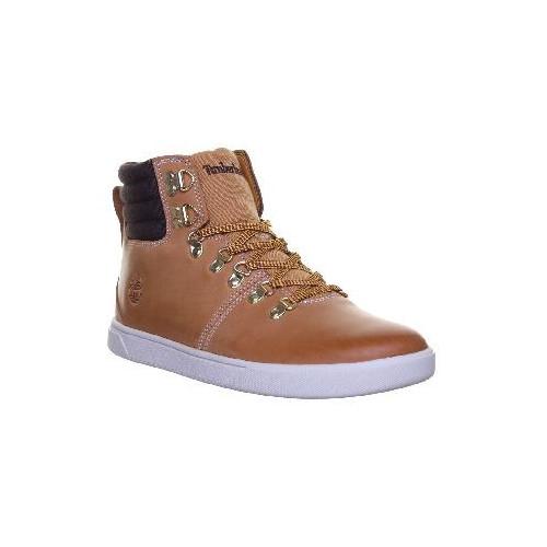 Chaussures de ville HOMME TIMBERLAND GROVETON ALPINE