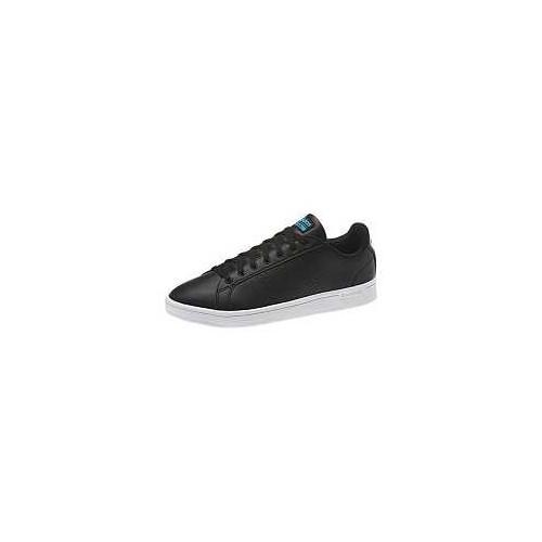 Chaussures sportswear HOMME ADIDAS CF ADVANTAGE CL