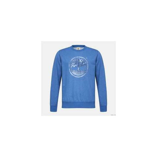 Sweat HOMME TIMBERLAND CREW SWEAT