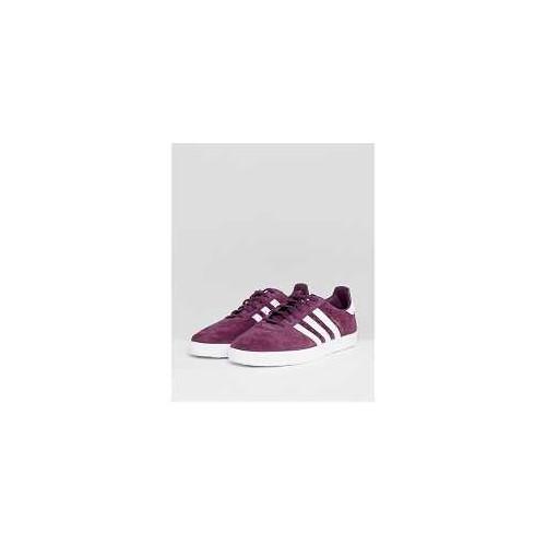 Chaussures sportswear HOMME ADIDAS ADIDAS 350