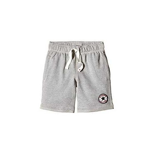 Short ENFANT CONVERSE FRENCH TERRY SHORT