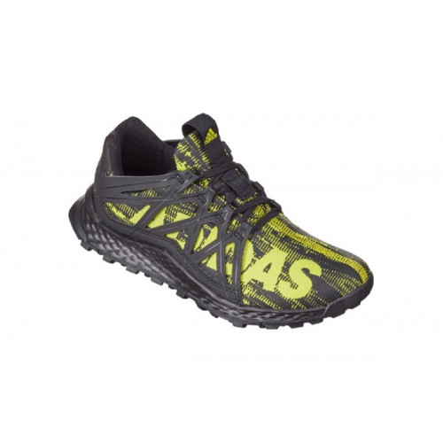 Chaussures running ENFANT ADIDAS VIGOR BOUNCE