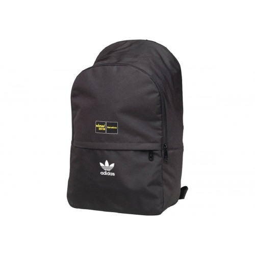 Sac à dos ACCESSOIRES ADIDAS BACKPACK