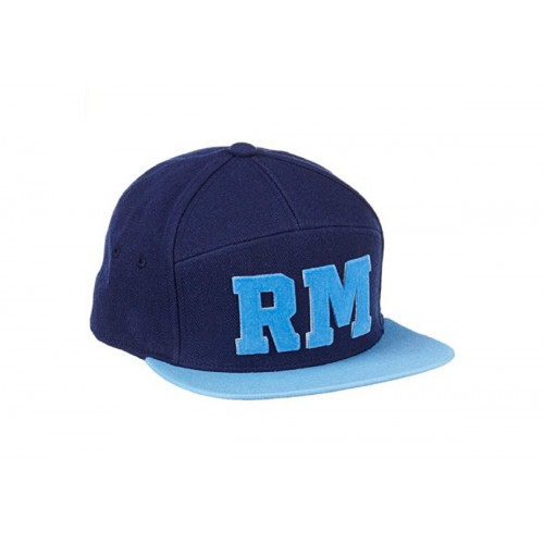Casquette ACCESSOIRES ADIDAS REAL FITTED CAP