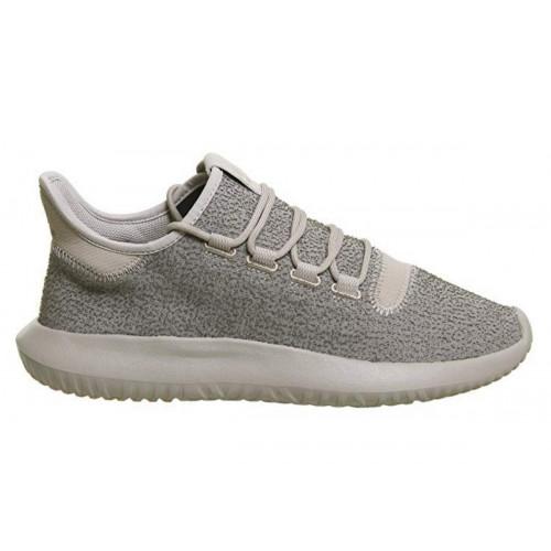Chaussures sportswear HOMME ADIDAS TUBULAR SHADOW