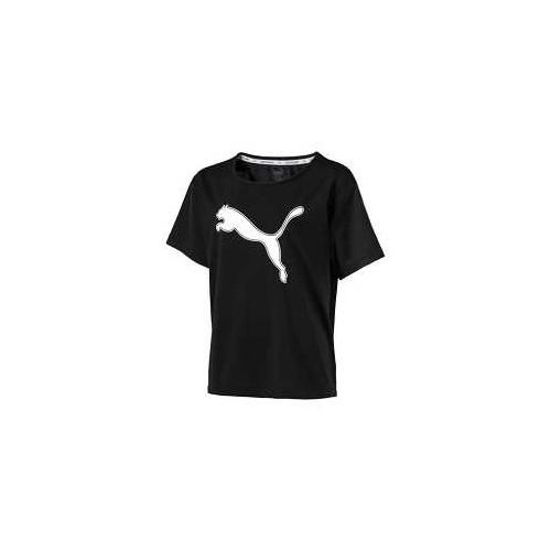 Tee-shirt ENFANT PUMA SOFTSPORT GRAPHIC TEE