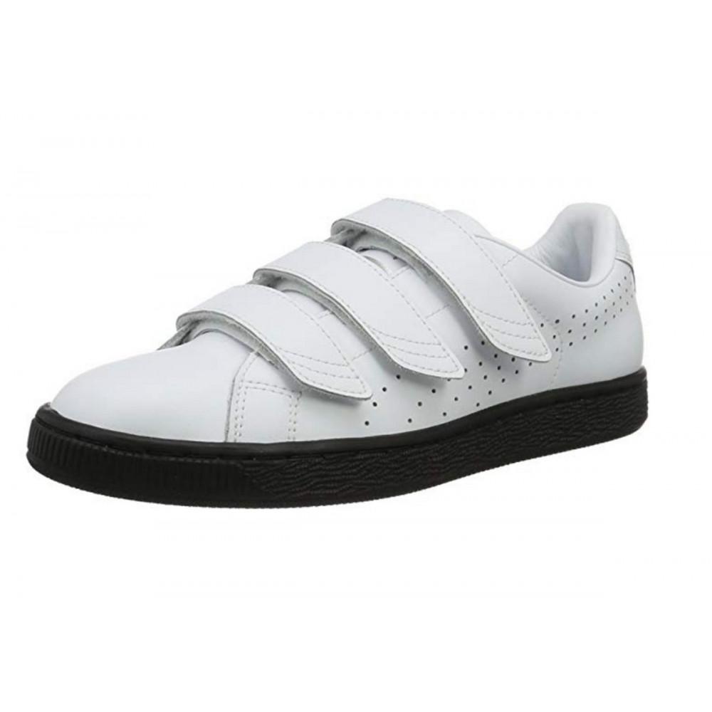 Chaussures Basket Homme Strap Sportswear B C Puma hQrtxCsd