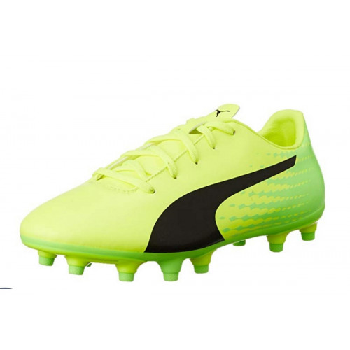 Chaussures football ENFANT PUMA EVOSPEED 17.5 FG