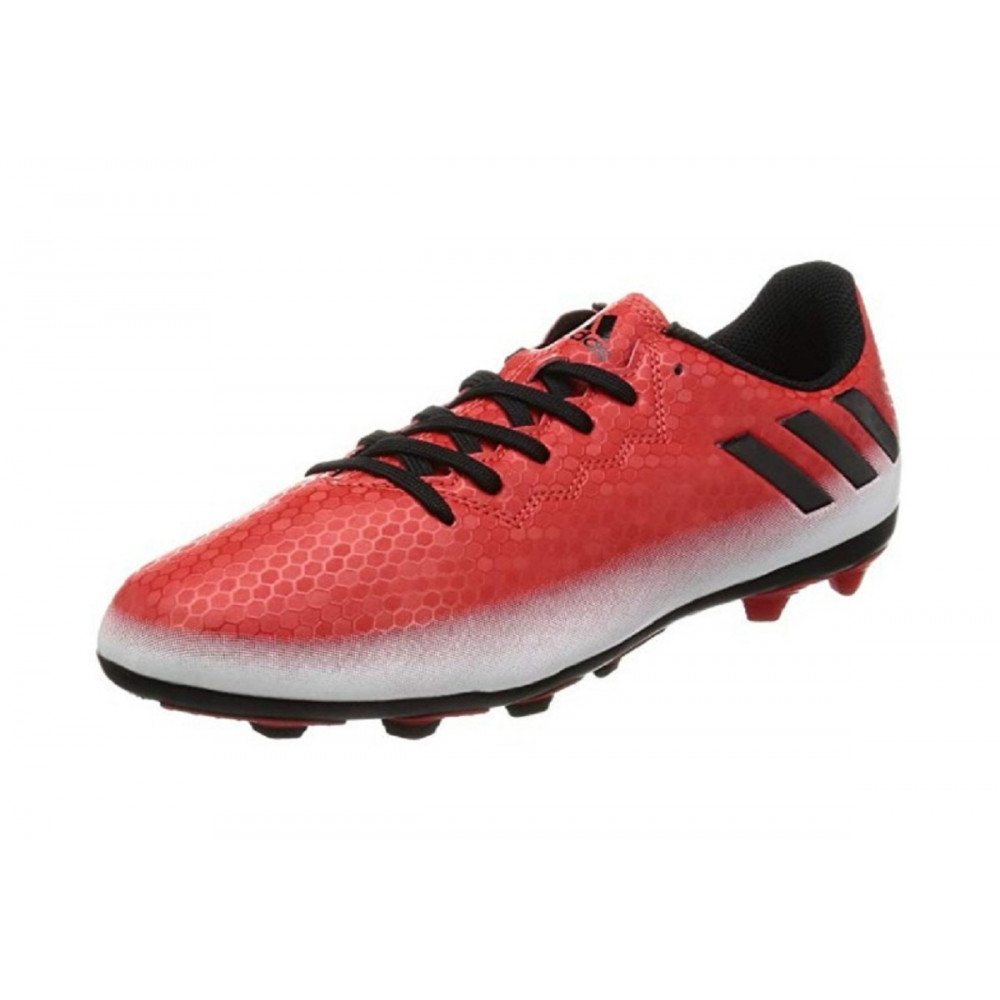 reputable site eece8 4956d Chaussures football ENFANT ADIDAS MESSI 16.4 FXG J
