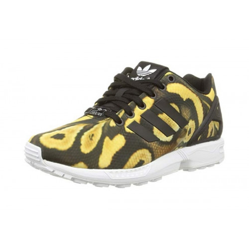 Chaussures sportswear FEMME ADIDAS ZX FLUX W