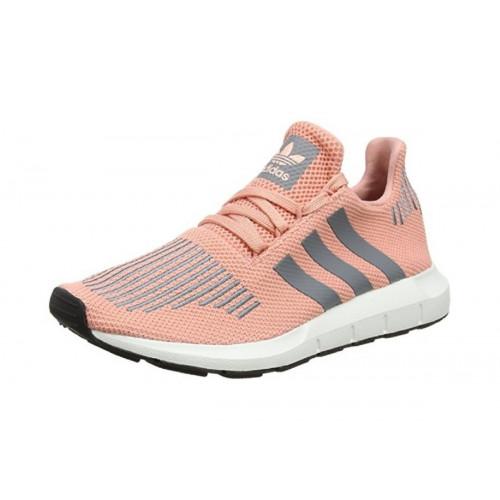 Chaussures sportswear FEMME ADIDAS SWIFT RUN W