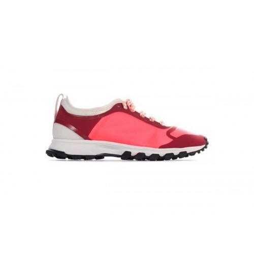 buy online 96d1f 90f1d Chaussures running FEMME ADIDAS XT ADIZERO 2