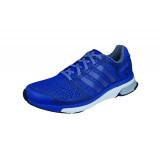 Running Boost W Chaussures Adistar Glo Adidas Femme l1JcT5uK3F