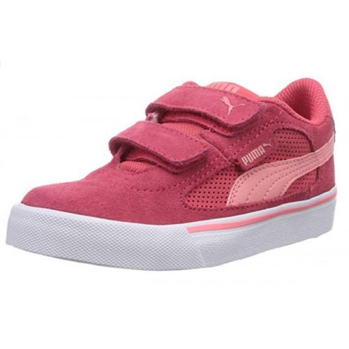 Chaussures sportswear BABY PUMA PUMA S EVOLUTION V KIDS