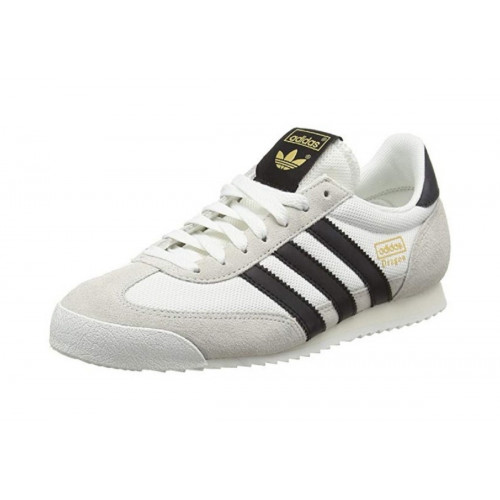 Chaussures sportswear HOMME ADIDAS DRAGON