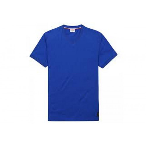 Tee-shirt HOMME LE COQ SPORTIF ESS LF NEW TEE SS N2