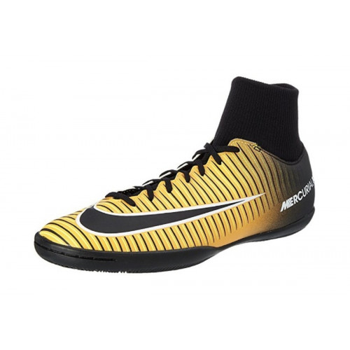 Chaussures football HOMME NIKE MERCURIAL X VICTORY VI