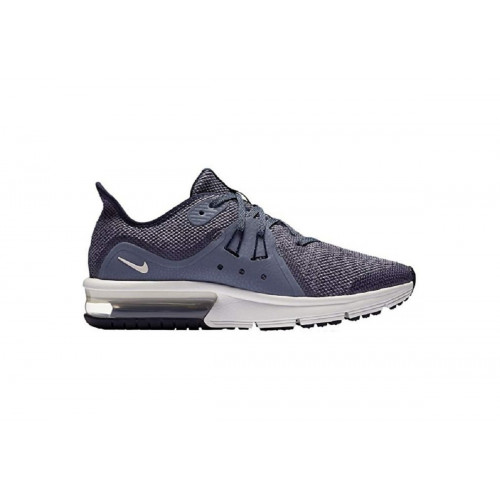 Chaussures sportswear ENFANT NIKE AIR MAX SEQUENT GS