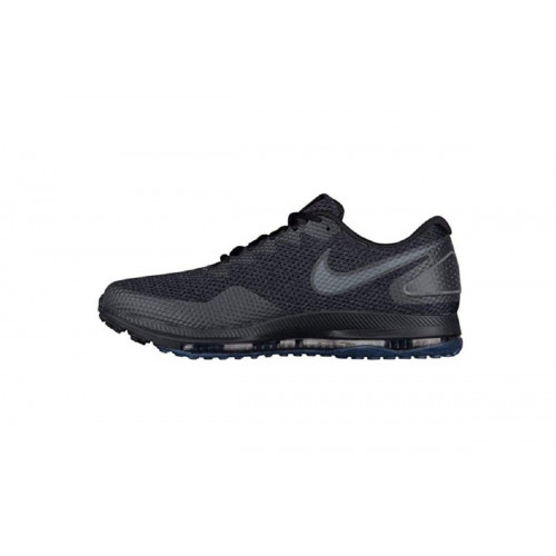 Chaussures running HOMME NIKE ZOOM ALL OUT LOW 2