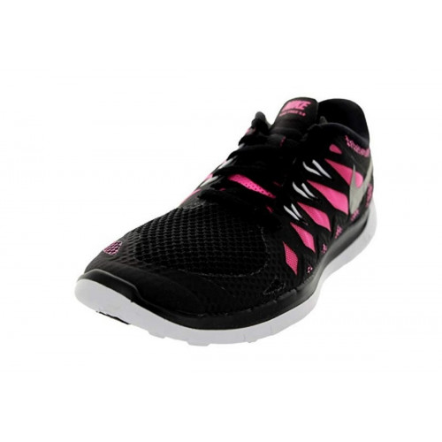 Chaussures sport FEMME NIKE NIKE FREE 5.0