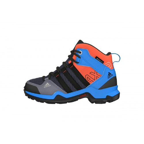 Chaussures sport ENFANT ADIDAS AX2 MID CP K