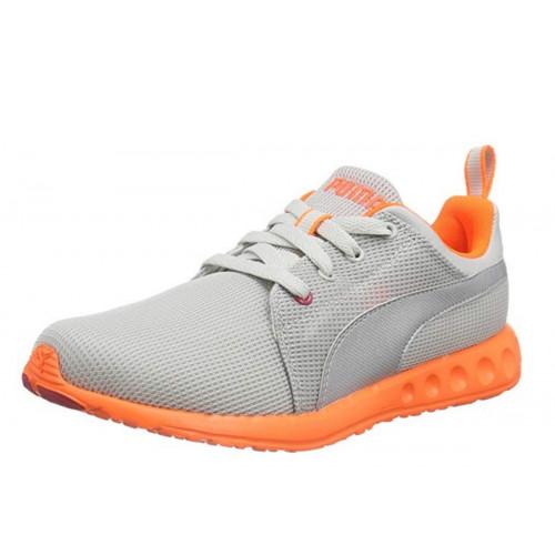 Chaussures sportswear FEMME PUMA CARSON RUNNER