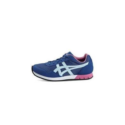 Chaussures sportswear ENFANT ASICS CURREO GS