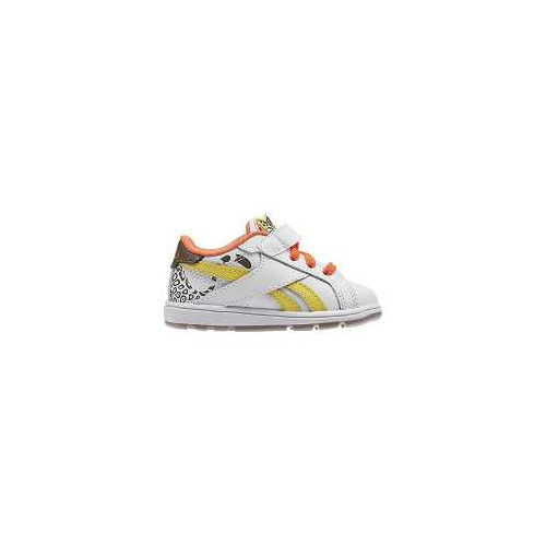 Chaussures sportswear BABY REEBOK THE LION GUARD COUR