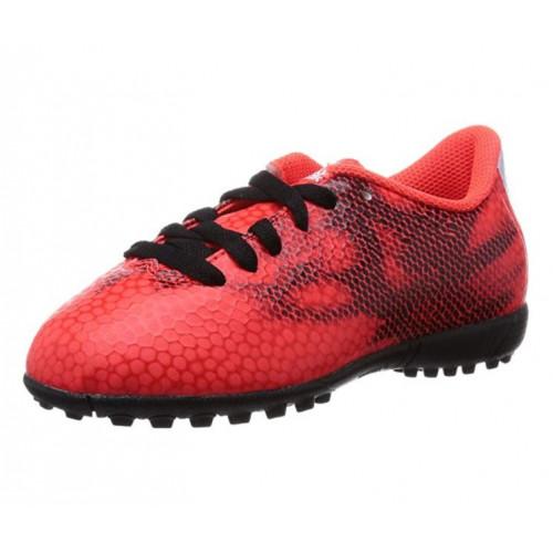 Chaussures football ENFANT ADIDAS F5 TF J